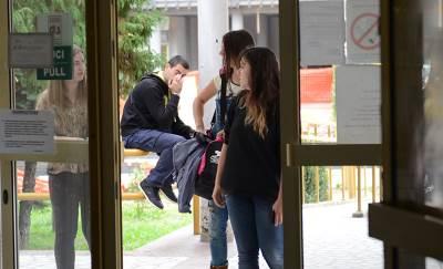 studenti, studentski dom, ispiti, ispitni rok