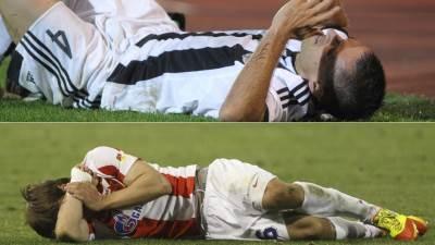 povrede ligamenti kolena ukršteni ligamenti crvena zvezda partizan.jpg
