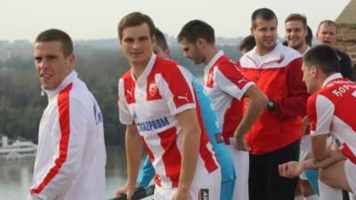 Lalatović, Pečnik, Kovačević, Zvezda