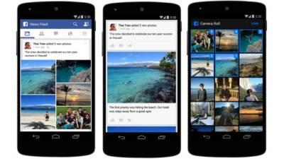 Facebook, Fejs, Fejsbuk