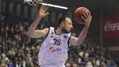 Luka Bogdanović