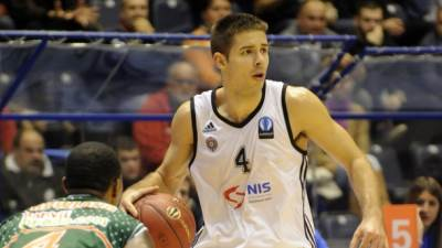 Milenko Tepić