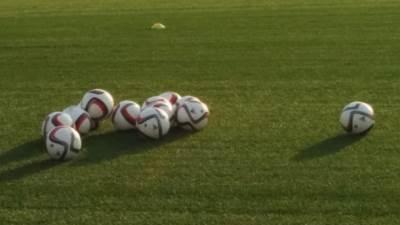 humska lopte fudbal teren pokrivalica.jpg