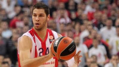 Stefan Jović povreda zgloba