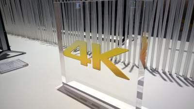 Sony, 4K, TV, Televizor, 4K TV, 4K Televizor