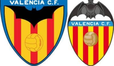 Grb Valensije