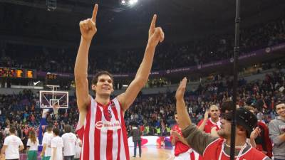 boban marjanovic mvp red star euroleague