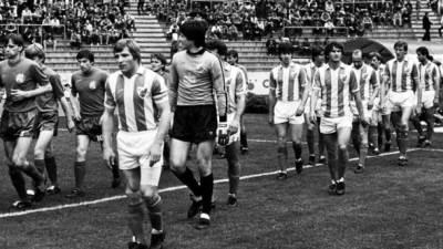 FK Crvena zvezda sezona 1983/84