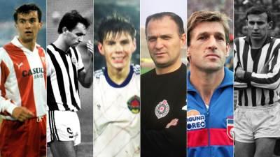 ex yu najbolji tim jugoslavije svih vremena najbolji jugoslovenski fudbaleri izbor anketa.jpg