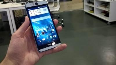 HTC Eye, HTC, Android, Mobilni telefon, Pametni telefon
