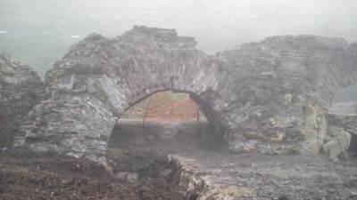 donji grad arheolozi iskopavanja istraživanja kalemegdan