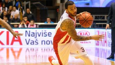 marcus williams euroleague laboral kutxa