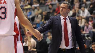 dejan radonjic euroleague