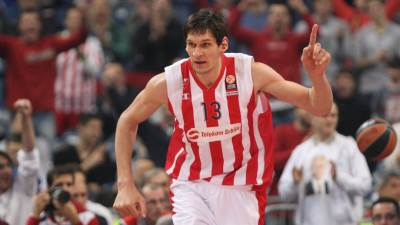 boban marjanovic mvp euroleague