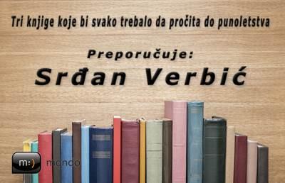 srdjan-verbic-610.png
