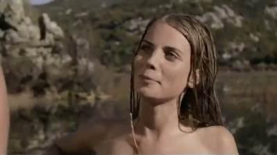 Helena Aksamit, glumica