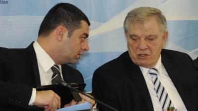 zoran lakovic tomislav karadzic fss
