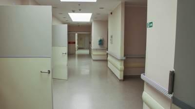 bolnica-hodnik.jpg