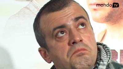 Sergej Trifunović, košarka