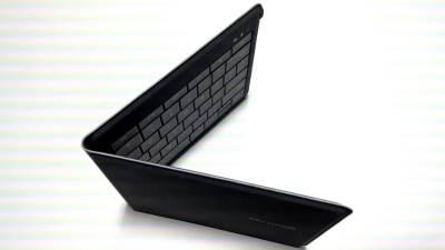 Microsoft Tastatura, Tastatura, Gedžeti, Microsoft Universal Foldable Keyboard