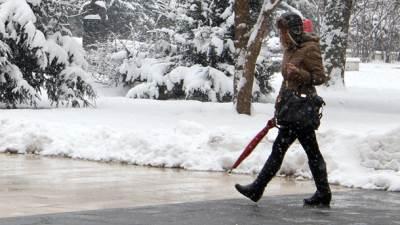 snijeg-djevojka.jpg