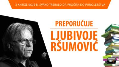 Ljubivoje-Rsumovic.png