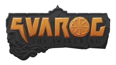 Svarog The Awakening