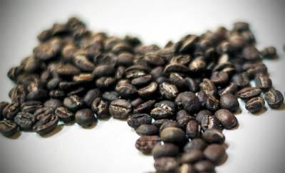 zrno, kafe, kafa