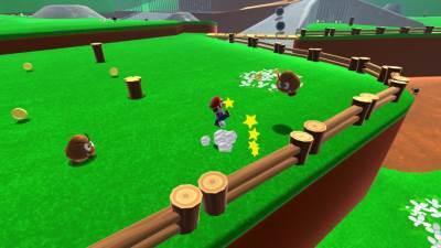 Super Mario,  Mario, Marijo