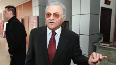 Milan Živadinović, Milan Zivadinovic