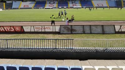 omladinski-stadion, ofkbeograd, ofk, omladinac