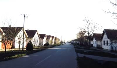 jaša tomić 22, selo,kuća, kuće