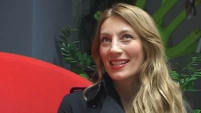 Ana Stanić, 60 sekundi