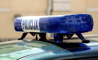 policija, patrola, hapšenje, ubistvo