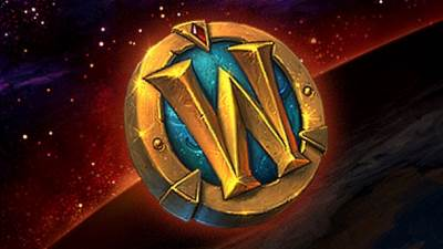 WoW, World Of Warcraft, WoW Tokeni, WoW Token