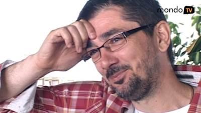 Vojin Ćetković, glumci