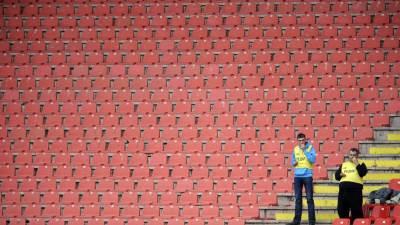stadion crvena zvezda tribine stolice marakana.jpg
