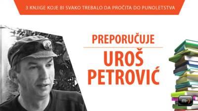 Uros-Petrovic.png