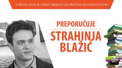 Strahinja-Blazic.png