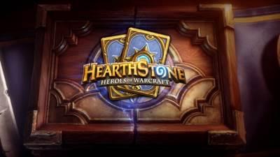 HearthStone, Igre, Igra, Blizzard, WoW, Warcraft