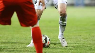 fudbal lopta pokrivalica superliga.jpg