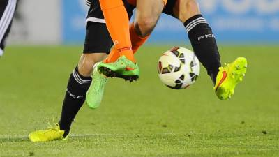 fudbal lopta pokrivalica superliga 1.jpg