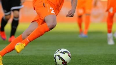 fudbal lopta pokrivalica superliga 2.jpg