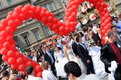 kolektivno venčanje mondo stefan stojanovic 23.jpg