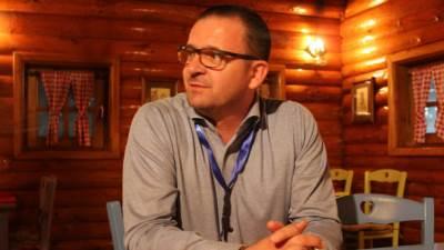 Predrag Mijatović.jpg
