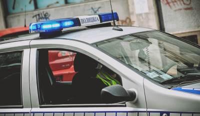 policija, saobraćaj, patrola, rotacija