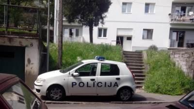 policija auto.jpg