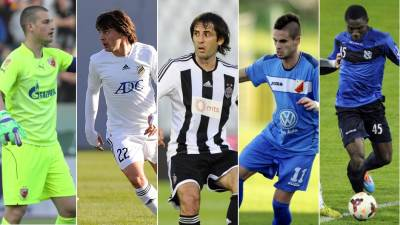 tim sezone 2014-15 superliga.jpg