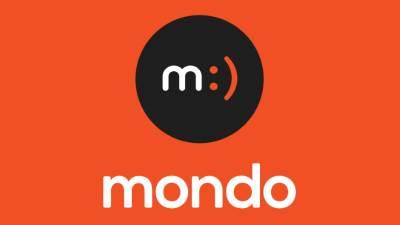 MONDO, aplikacije, aplikacija, iOS, Android