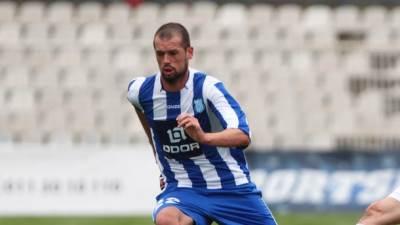 ivica jovanović